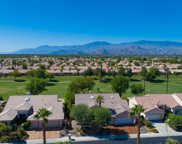 78233 Sunrise Mountain View View, Palm Desert image