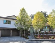 783 Barbour Drive, Redwood City image