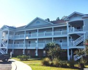 5750 Oyster Catcher Dr. Unit 333, North Myrtle Beach image