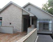 4723 Collinwood Avenue, Fort Worth image