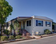 225 Mt Hermon Rd 163, Scotts Valley image