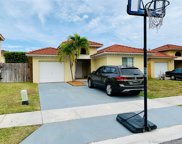 8955 Sw 215th Terrace, Cutler Bay image