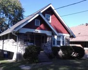 833 Melford, Louisville image