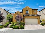 12273 Nasino Avenue, Las Vegas image