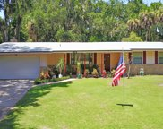 1814 INDIAN WOODS DR, Neptune Beach image