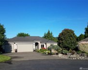 14922 148th Av Ct E, Orting image