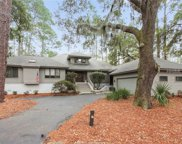 16 Loomis Ferry Road, Hilton Head Island image