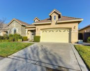 4516  Crown Bench Circle, Elk Grove image