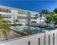 661 Poinsettia Avenue Unit 102, Clearwater Beach image