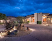 26125 N 116th Street Unit #12, Scottsdale image