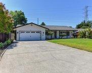 310  Diamond Oaks Road, Roseville image