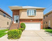 1519 Imperial  Avenue, New Hyde Park image