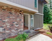 7411 Fairview Rd SW Unit 6D, Olympia image