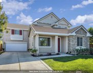 648 Mystic Ct, Discovery Bay image