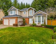 16001 135th Av Ct E, Puyallup image
