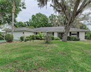 4814 W Country Club Drive, Sarasota image