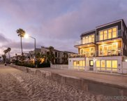 2763 Ocean Front Walk, Pacific Beach/Mission Beach image