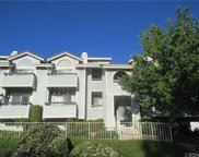 26870 CLAUDETTE Street Unit #701, Canyon Country image