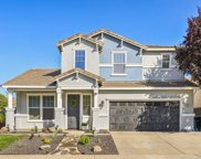 1851  Malachite Way, Roseville image
