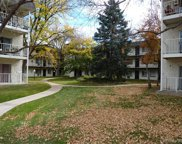 5995 East Iliff Avenue Unit 112, Denver image