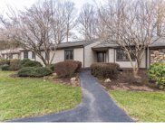 1013 Kennett Way, West Chester image