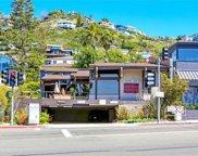 2880   S Coast Hwy, Laguna Beach image