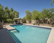14034 S 34th Place, Phoenix image