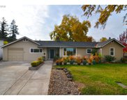 1112 E 25TH  AVE, Eugene image