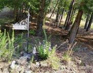 318 Arbra Mountain  Way Unit #211, Bostic image