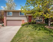 2744 S Quince Street, Denver image