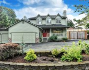 13106 Harbour Heights Dr, Mukilteo image