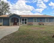 421 Waterview Drive, Polk City image