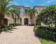 2207 Miramonte Way, Naples image