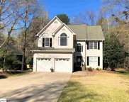 517 Bent Creek Lane, Spartanburg image