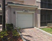 2803 Sarento Place Unit #113, Palm Beach Gardens image