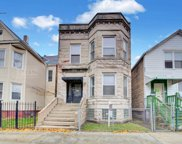 6611 South Peoria Street, Chicago image