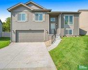 14565 Wyoming Street, Bennington image
