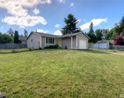 15719 118th Ave, Puyallup image