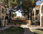 4707 NARA VISTA Way, Las Vegas image