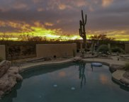 16528 S Saguaro View, Vail image