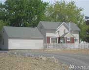 1301 N Anderson Rd, Ritzville image