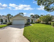 5178 SE Inkwood Way, Hobe Sound image