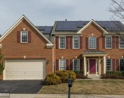 4007 CARRIAGE HILL DRIVE, Frederick image