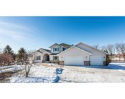 22715 County Road 10, Corcoran image