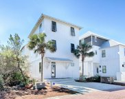 17 Bluewater View Ave, Inlet Beach image