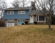 1470 Makefield Road, Yardley image