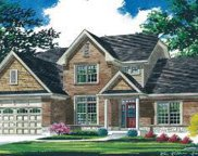 2 Grand Reserve - Chateau, Chesterfield image