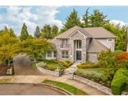 2105 CARRIAGE  DR, Eugene image