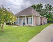 9522 Overwood Dr, Greenwell Springs image