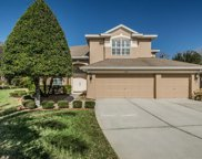 11041 Ragsdale Court, New Port Richey image